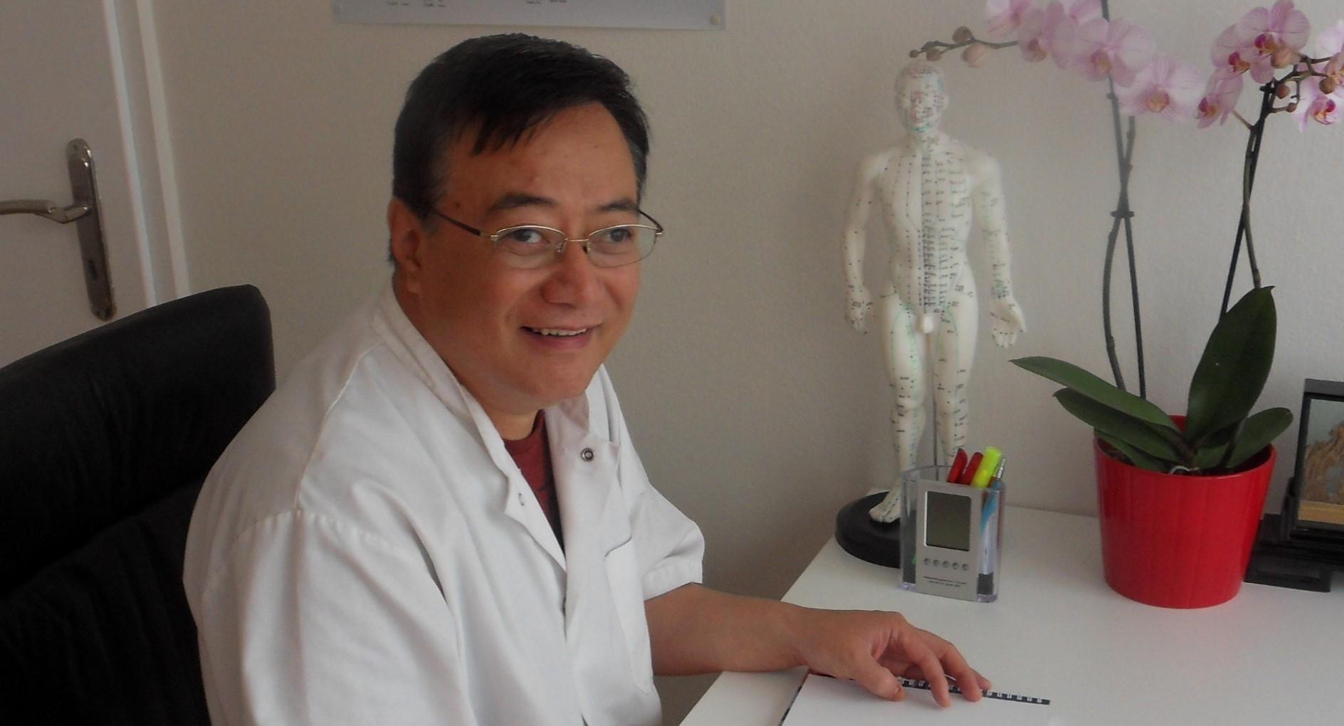 akupunktur nebenwirkungen müdigkeit